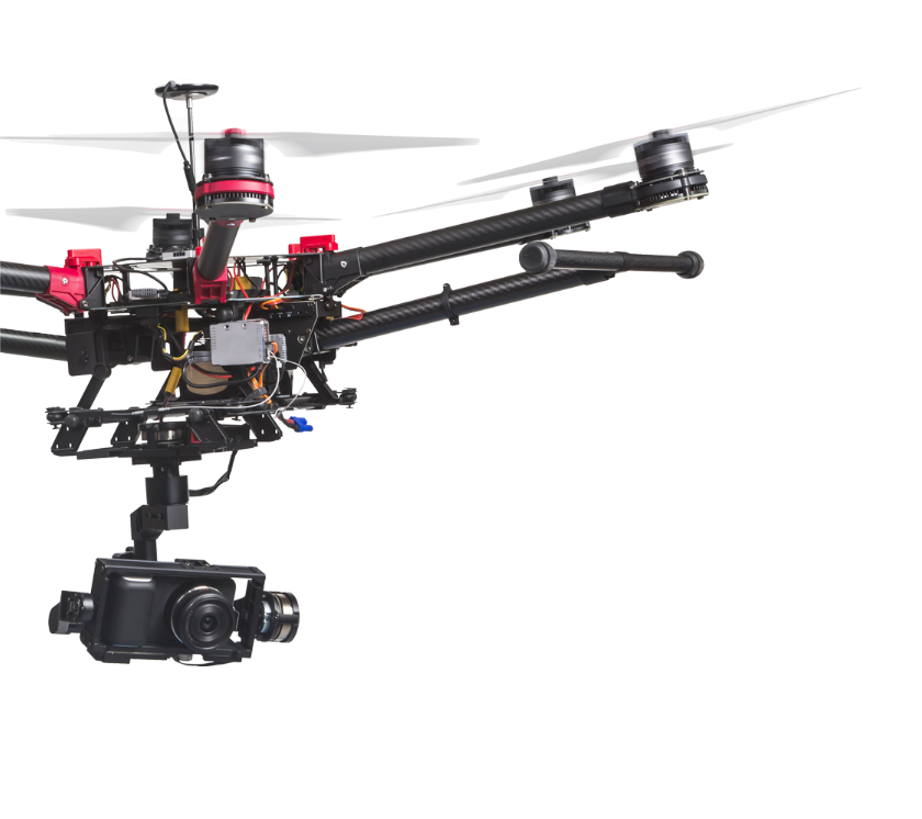 drone_image