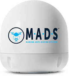 mads_drone_image